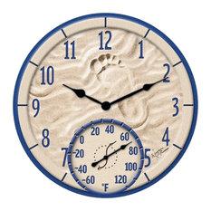 Clocks Houzz
