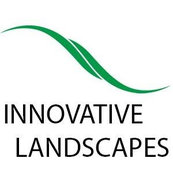 innovative landscapes christchurch nz 8042 ForInnovative Landscapes Christchurch