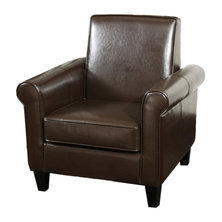 Shop for small spaces comfortable chairs on houzz - Comfortable chairs small spaces property ...