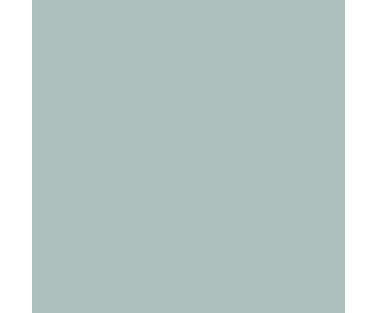 Wall colors an ideabook by clouz84 - Benjamin moore wedgewood gray living room ...