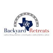 Backyard Retreats's photo