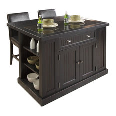 Kitchen Islands And Carts With A Drop Leaf Houzz