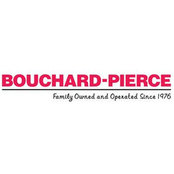 Bouchard-Pierce's photo