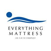 Everything Mattress's photo