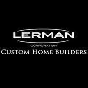 Lerman Construction Management Services's photo