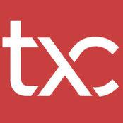 TruexCullins Architecture + Interior Design's photo