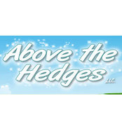 Above the Hedges, LLC's photo