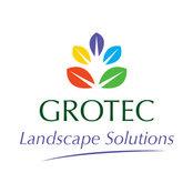 Grotec Landscape Solutions's photo