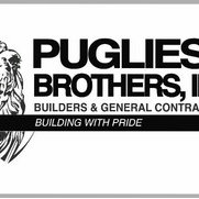 Pugliese Brothers, Inc.'s photo