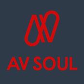 AV Soul's photo