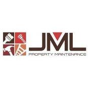 JML Property Maintenance's photo
