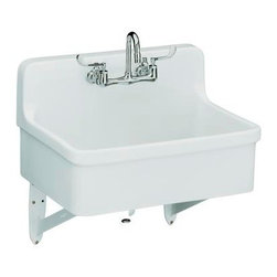 Shop Bathroom Sinks On Houzz