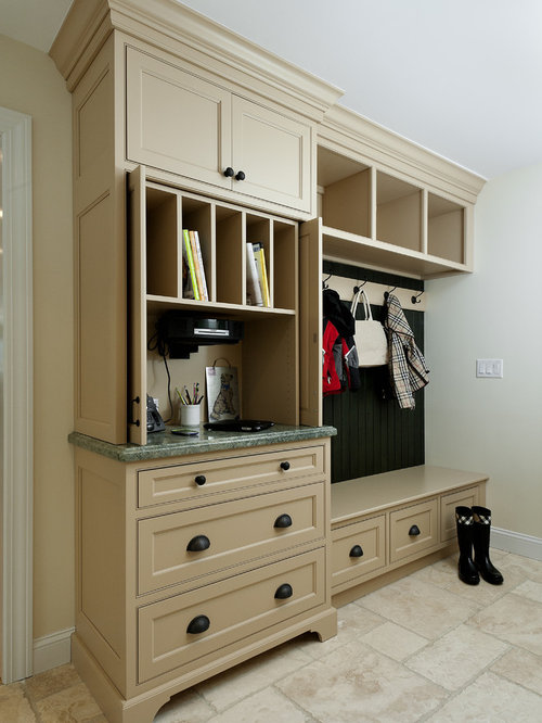Drop Zone Home Design Ideas Pictures Remodel And Decor