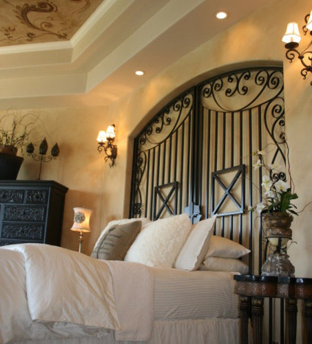 fence and gate bedroom design ideas renovations photos