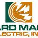 Ard Mac Electric, Inc