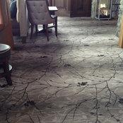Carpet Interiors's photo