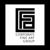 Corporate Fine Art Group's photo