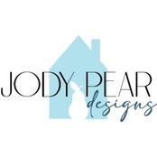 Jody Pear Designs's photo
