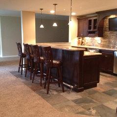 Majestic Home Solutions Llc Serving Southeast Michigan
