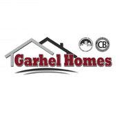 Garhel Homes's photo