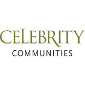Celebrity Communities's photo