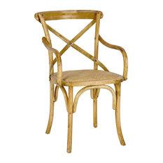 chaise de salle manger campagne. Black Bedroom Furniture Sets. Home Design Ideas