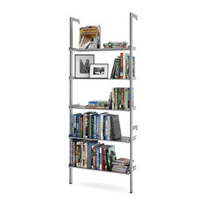 Shop Tension Pole Shelves Products on Houzz
