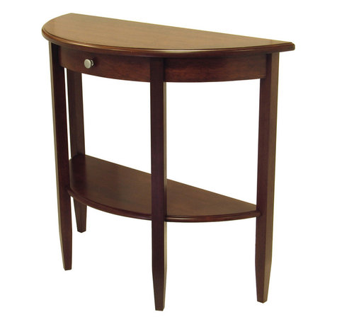entryway table console tables houzz