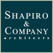 Shapiro & Company Architects's photo