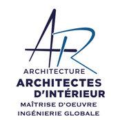 Photo de AR-architecture