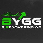 Åkerviks Bygg & Renovering ABs foto