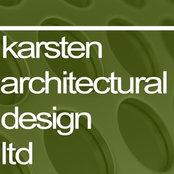 Karsten Architectural Design's photo