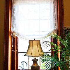 Drapery designs gaithersburg md us 20878 for Home design furniture gaithersburg md