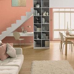 Besoin de conseils pour le choix des couleurs salon - Choix de couleur de peinture pour salon ...