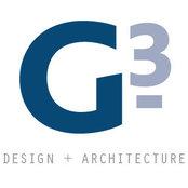G3 Design + Architecture's photo