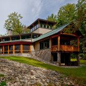 Lassel Architects PA's photo