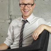 Sean Michael Design's photo