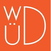 Wud Furniture Design's photo