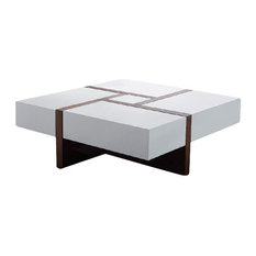 expensive coffee tables houzz. Black Bedroom Furniture Sets. Home Design Ideas