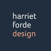 Harriet Forde Design Ltd's photo
