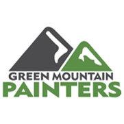 Green Mountain Painters's photo