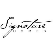 Signature Homes's photo