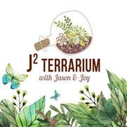 J2 Terrarium's photo