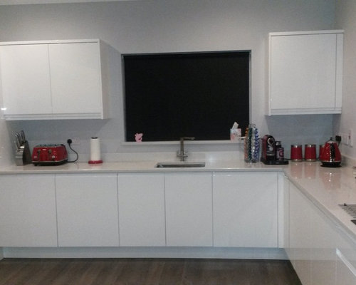 Image Result For Pictures Of Recycled Glcountertopsa