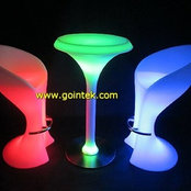 www.gointek.com Led furniture supplier from China's photo