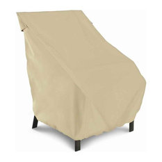 Shop Outdoor Furniture Covers: Find Patio Furniture Covers Online