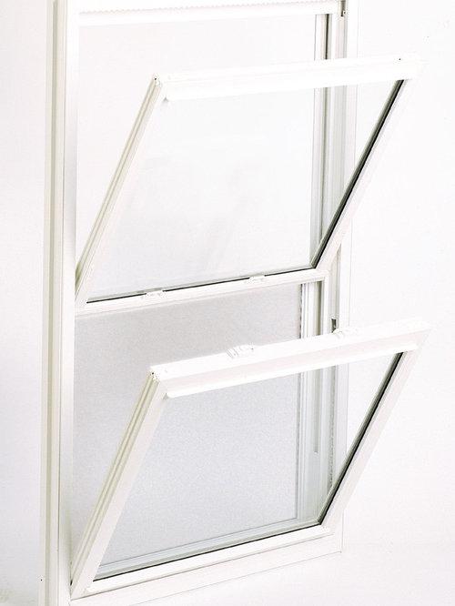 Vinyl replacement energy efficient windows for Energy efficient replacement windows