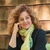 Katherine Stern Design's photo