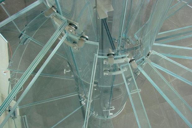 Faour Glass Technologies