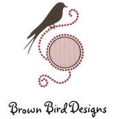 Brown Bird Designs's photo